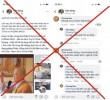 Tổng Biên tập Tạp chí Văn nghệ Trà Vinh xúc phạm ni sư Phật giáo
