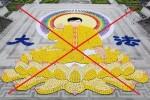 Lý Hồng Chí xúc phạm Đức Phật Thích Ca, trắng trợn bóp méo giáo lý nhà Phật