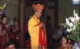 Phật giáo hay cơ hội giáo