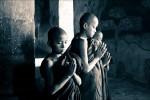 Bàn về danh xưng trong Phật giáo Việt Nam