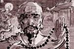 Đọc và suy ngẫm về bài thơ Quốc Tộ của Pháp Thuận thiền sư