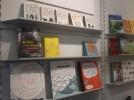 Sách Phật giáo tại hội sách lớn nhất thế giới Frankfurt Book Fair 2016
