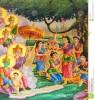 Ngày sinh của Đức Phật