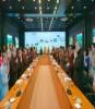 Hà Nam: Ban Văn hóa Trung ương rà soát các công việc phục vụ Đại lễ Phật đản LHQ Vesak 2019