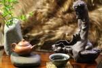 Áp dụng lời Phật dạy để hoàn thiện chính mình