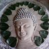 Đạo Phật dưới mắt những nhà trí thức nổi tiếng