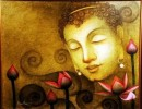 Hiểu lời dạy Phật dạy trong Kinh Tám Điều Giác Ngộ của bậc đại nhân