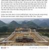 Ông Hoàng Hải Vân xúc phạm Phật giáo Việt Nam