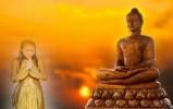 Thực hành giáo lý Nhân Quả dưới góc độ Thanh thiếu niên Phật tử
