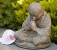 'Dưỡng tử': Giải pháp trừ loạn tưởng hữu hiệu trước khi chuyển sinh