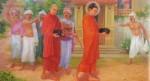 Quả báo phỉ báng Phật,Thánh