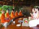 Góc nhìn từ giáo lý đạo Phật trong việc hôn nhân