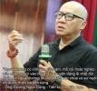 Giáo sư - Tiến sĩ, Luật sư,Tăng ni Phật tử nói gì về phát ngôn của ông Dương Ngọc Dũng