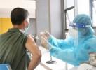 Covid-19 ở Việt Nam sáng 18/8: 620 ca nặng và nguy kịch, F0 cộng đồng tăng đột biến ở TP. Hồ Chí Minh; thông tin toa thuốc điều trị F0 tại nhà