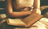 10 bài học đáng suy ngẫm từ cuộc đời