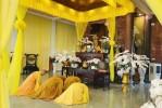 Thành kính tưởng niệm Đại lão Hoà thượng THÍCH THIỆN DUYÊN - Phó Pháp chủ HĐCM GHPG Việt Nam