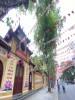 Không khí đón mừng Đại lễ Phật đản trong đại dịch Covid-19 ở Hà Nội