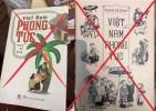 Sách 'Việt Nam phong tục' của Phan Kế Bính nhiều nhận định sai lầm về Phật giáo