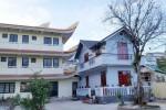 Vụ chùa Lộc Uyển Đà Lạt: Tịnh thất, Biệt thất và Biệt thự