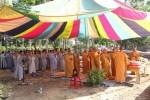 Đồng Nai: Khởi công xây dựng chùa Phước Nghiêm Bửu tự