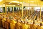 Phật dạy ăn uống đúng giờ sẽ có những lợi ích gì ?