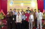 Tản mạn về 'nghề' làm báo Phật giáo