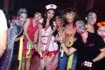 Lễ hội quỷ ma - Halloween