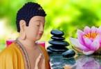 Phật dạy cách xua tan ưu phiền trong cuộc sống