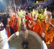 Các quốc gia châu Á tổ chức lễ Phật Đản thế nào?