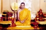 Quốc vương Thái Lan Bhumibol Abdulyadej băng hà