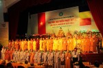 Công tác thông tin, truyền thông của Phật giáo tỉnh Bà Rịa - Vũng Tàu