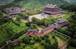 Lên án xây chùa lớn, ngăn chặn sự phát triển cơ sở của Phật giáo, ai vô tình tiếp tay?