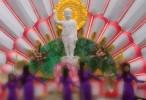 Bài hát Phật giáo Việt Nam