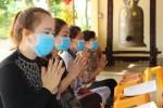 Thực hành giáo lý nhà Phật để chung tay chống dịch Corona
