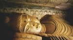 Đức Phật dạy cách nằm ngủ không gặp ác mộng mà có bình an