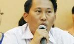 """Vụ Đại đức Thích Chúc Minh: Nữ Việt kiều kiện 9 tờ báo VN đăng clip """"nhạy cảm"""""""