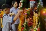 Hà Tĩnh: Các chùa tổ chức đại lễ Phật đản PL 2564 (Phần 2)