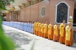Như thế nào là một Phật tử đúng nghĩa Phật tử