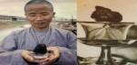 Xá lợi trái tim hòa thượng Thích Quảng Đức chuyển về Việt Nam Quốc Tự