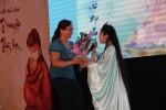 Trịnh Nguyễn Hồng Minh và các ca sĩ nổi tiếng tham gia đêm văn nghệ từ thiện