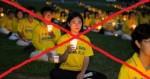 Giả danh Phật pháp - thủ đoạn tinh vi nhằm cải đạo tín đồ Phật giáo của Pháp Luân Công