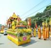 Ấn tượng với Đại lễ Phật đản PL2563 của Phật giáo Hà Nội