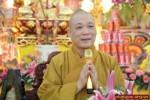 Ý nghĩa Phật đản PL2562 - DL2018