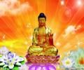 Đức Phật A Di Đà là ai ?
