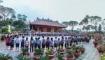 6 lý do nên gửi con vào tổ chức Gia đình Phật tử