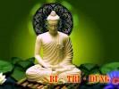 Hiểu chữ Bi - Trí - Dũng trong đạo Phật như thế nào