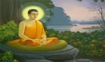 Ước nguyện ngày đức Phật thành đạo