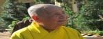 Cáo phó: Đại lão Hòa thượng Thích Thiện Duyên – Phó Pháp chủ GHPGVN viên tịch