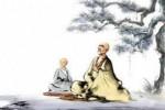 Tìm hiểu một trong 5 việc của Đại Thiên (bài 5)