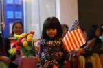 Hội nghị thượng đỉnh Mỹ - Triều cuộc đàm phán của lòng bi mẫn